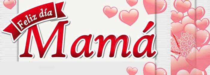 ♥ Mamá  2018 ♥
