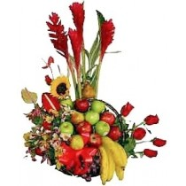 frutal tradicional