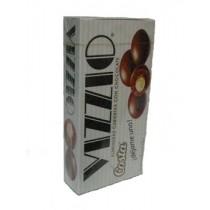 caja chocolate viccio