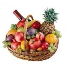 canasta de fruta 1
