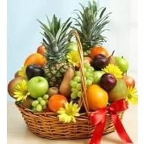 canasta de fruta 2