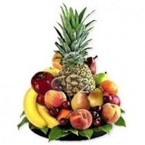canasta de  fruta 3
