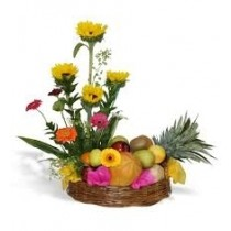 canasta de fruta 5