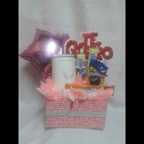 caja regalo 1