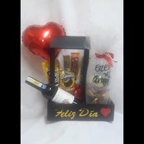 caja de regalo 2